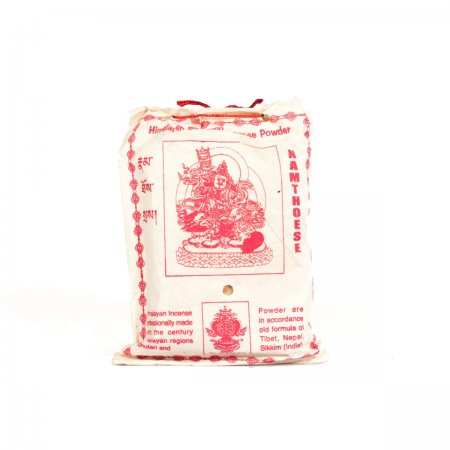 Namthose (Namthoese) — genuine Sang (Incense Powder) from one of the best manufacturers : buy from our high quality incenses