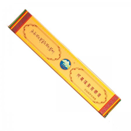 "Incense ""Melong Dorje"" — Medical"
