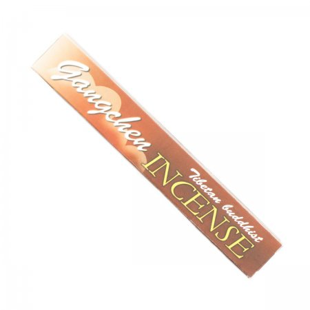 Tibetan Buddhist Incense — genuine herbal incense from one of the best manufacturers : buy from our high quality incenses