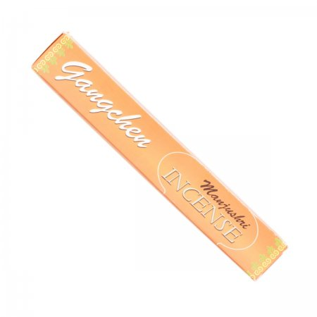 Manjushree — genuine herbal incense from one of the best manufacturers : buy from our high quality incenses collection