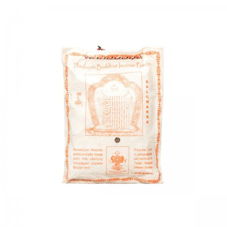Kalachakra — genuine Sang (Incense Powder) from one of the best manufacturers : buy from our high quality incenses