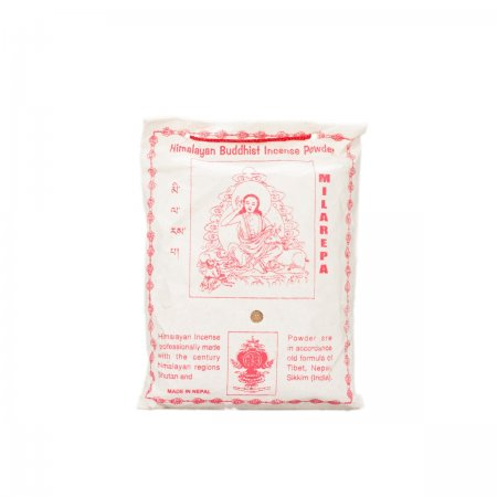 Milarepa — genuine Sang (Incense Powder) from one of the best manufacturers : buy from our high quality incenses
