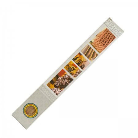 "Genuine ""Nado Poizokhang"" Incense — ""Riwo Sangchoe"" : buy from DharmaCraft's Bhutanese High Quality Incenses collection"
